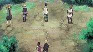 Boruto Naruto Next Generations Episode 74 0237