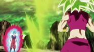 Dragon Ball Super Episode 115 0864