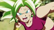 Dragon Ball Super Episode 116 0425