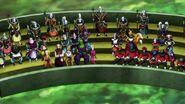 Dragon Ball Super Episode 122 0251