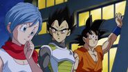 Dragonball Season 2 0084 (250)