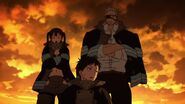 Fire Force Episode 3 0850