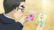 Food Wars! Shokugeki no Soma Season 3 Episode 17 0553