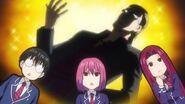 Food Wars Shokugeki no Soma Season 4 Episode 5 0676