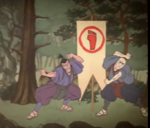 Foot clan.PNG