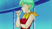 Goku Returns to the other world (8)