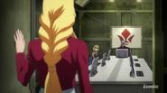 Gundam-22-513 26766558337 o