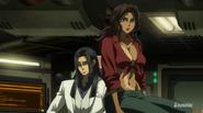 Gundam-2nd-season-episode-1326129 39397444924 o