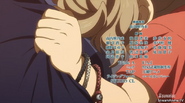 Gundam-orphans-last-episode28659 28348306988 o
