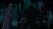 Justice-league-dark-510 29033145808 o
