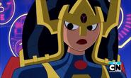 Justice League Action Women (650)