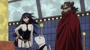 My Hero Academia Episode 13 0919