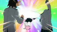 My Hero Academia Season 4 Episode 18 0130