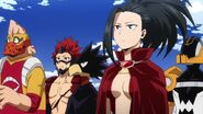 My Hero Academia Season 5 Episode 13 0547