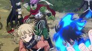 My Hero Academia Season 5 Episode 21 0178