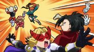 My Hero Academia Season 5 Episode 6 0297