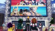 My Hero Academia Season 5 Episode 7 0372