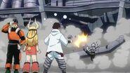 My Hero Academia Season 5 Episode 7 0535
