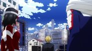 My Hero Academia Season 5 Episode 9 0893