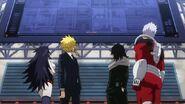 My Hero Academia Season 5 Episode 9 0926