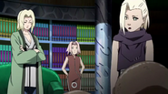 Naruto-shippuden-episode-40616676 28119583399 o