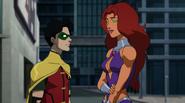 Teen Titans the Judas Contract (77)