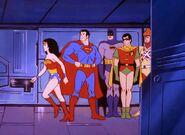 The-legendary-super-powers-show-s1e01b-the-bride-of-darkseid-part-two-0473 29555636628 o