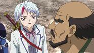 Yashahime Princess Half-Demon Episode 9 0252