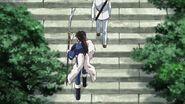 Yashahime Princess Half-Demon Episode 9 0377