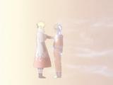 Narutos Subconscious
