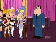American-dad---s01e03---stan-knows-best-0900 42341749685 o