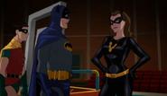 Batman v TwoFace (214)