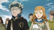 Black Clover Episode 75 1018