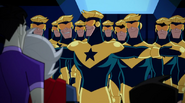 Booster Gold (30)