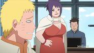 Boruto Naruto Next Generations Episode 25 0047