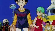 Dragon-ball-kai-2014-episode-64-0359 41802703684 o