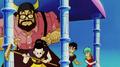 Dragon Ball Kai Episode 045 (7)
