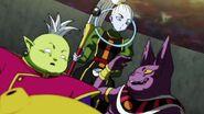 Dragon Ball Super Episode 104 0466