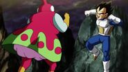 Dragon Ball Super Episode 111 0461