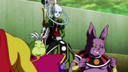 Dragon Ball Super Episode 115 0640