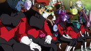 Dragon Ball Super Episode 124 1132