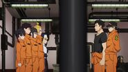 Fire Force Episode 11 0751