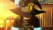 Fire Force Season 2 Episode 5 1005