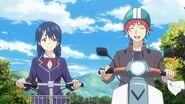 Food Wars Shokugeki no Soma Season 3 Episode 1 0088