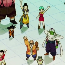 Goku Returns to the other world (68).png