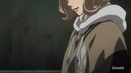 Gundam-2nd-season-episode-1319574 28307319889 o