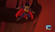 Justice League Action Women (631)