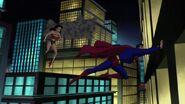 Justice League vs the Fatal Five 2352