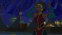 Marvels.avengers-black.panthers.quest.s05e20 0146.jpg