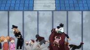 My Hero Academia Season 4 Episode 16 0515